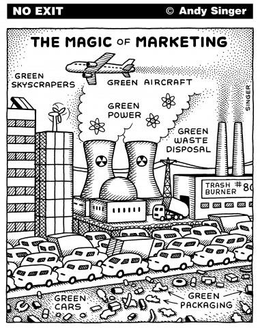 green_marketinglzw2.jpg