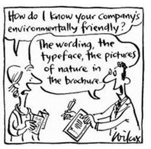 greenwashing_cartoon.jpg