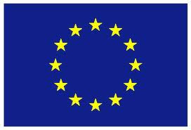 ec_logo_eu-flag.jpg