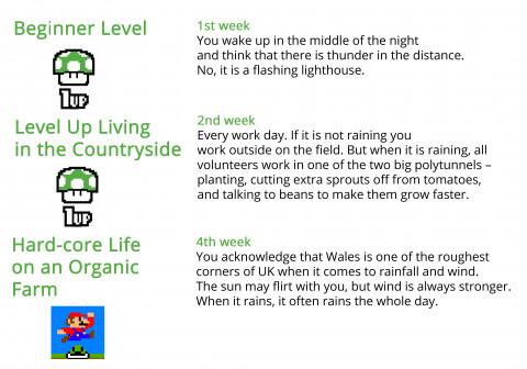 Agri-activism blog 2 - graphic 2