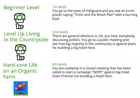 Agri-activism blog 2 - graphic 5