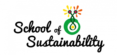 school-of-sustainability-logo_en.png