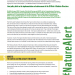 Legacy for Nature – NGO Joint Policy Brief