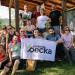 Solarna Pecka will be first citizen solar energy initiative in rural Bosnia-Herzegovina