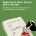 Investment court system put to the test: new EU proposal will perpetuate investors' attacks on health and environment