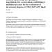 MIC, Multilateral Investment Court, Richterbund, German Judges, trade, EU Commission