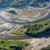 Drava River - Croatia - (c) Goran Šafarek / WWF