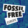 Fossil Free Europe