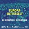 DEUTSCH - Europa_entfesselt_die_Energiewende_in_Buergerhand