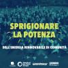 ITALIANO - Sprigionare la potenza