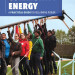 Community Energy: A practical guide to reclaiming power - front cover