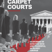 "Cover ""Red Carpet Courts"""