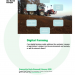 Position paper - digital farming