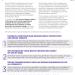 10 ways to transform EU waste policy